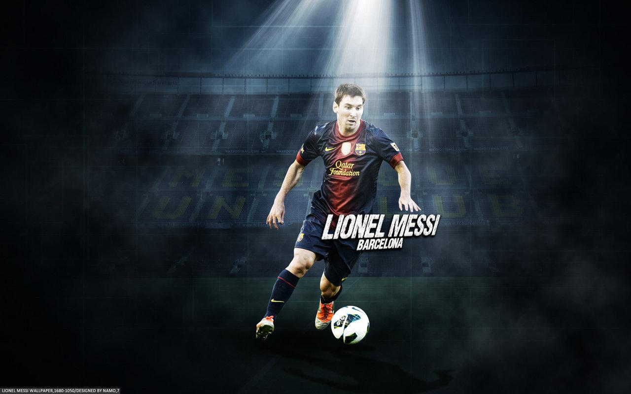 http://1.bp.blogspot.com/-qU4W3RRzX3k/UMXgP6D5MCI/AAAAAAAANcs/LbuV_HqcVtw/s1600/Lionel+Messi+New+record+86+goals+wallpaper+2013+2.jpg