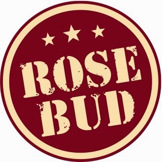 Rosebudin uutisia