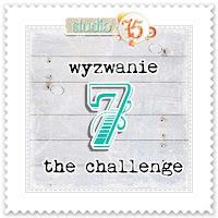 http://studio75pl.blogspot.com/2015/07/challenge-7.html
