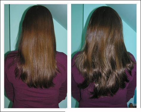 hair extensions dulha & dulhan