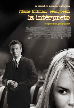 Ver Película La intérprete Online Gratis (2005)