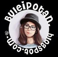 http://buleipotan.blogspot.com