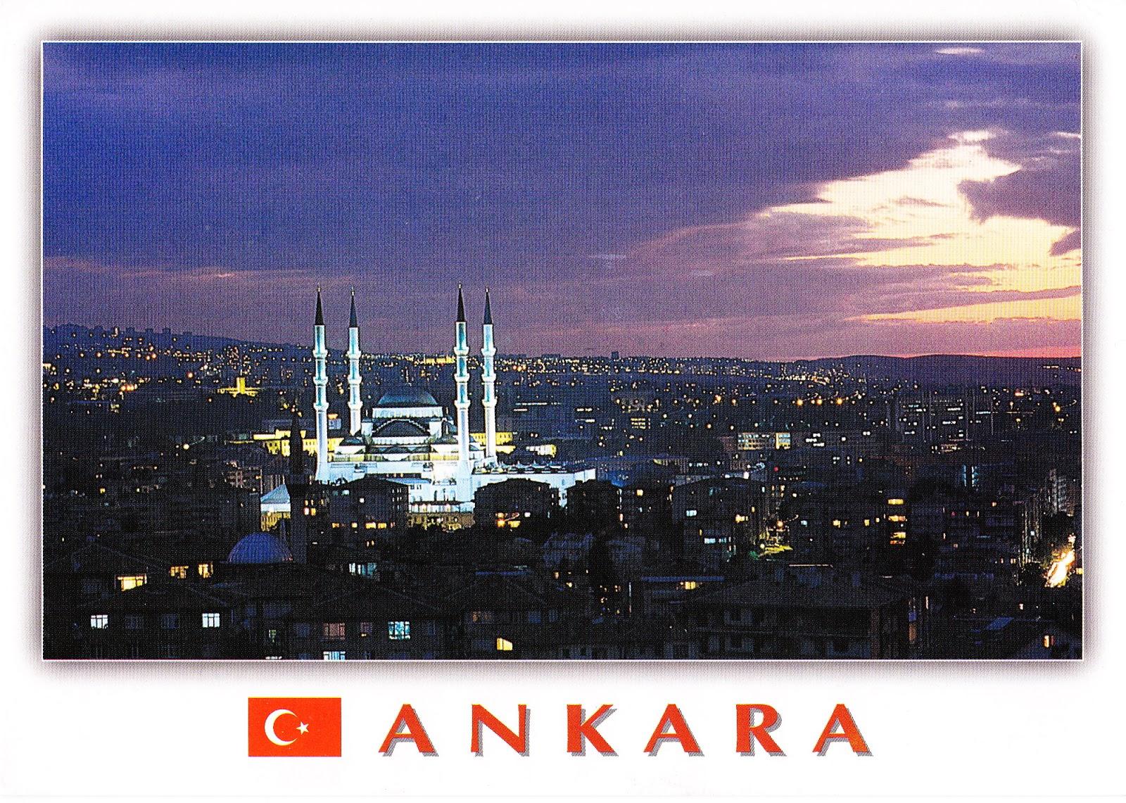 Pošalji mi razglednicu, neću SMS, po azbuci - Page 5 Ankara,+17.05.2013