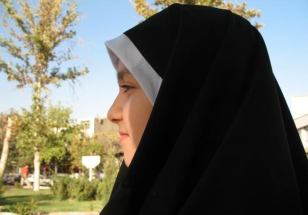 Jenis-Jenis Macam Anak Kerudung Dalaman Jilbab