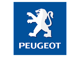 download Logo Peugeot Vector