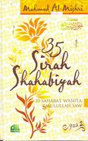 35 sirah shahabiyah jilid 2 rumah buku iqro toko buku online buku dakwah buku islam