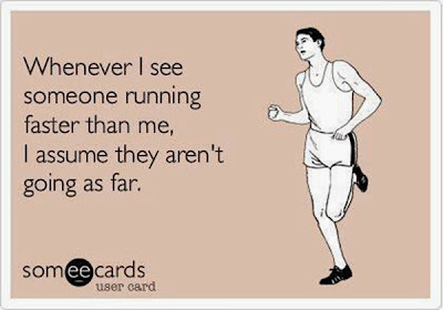 running-faster-someecard