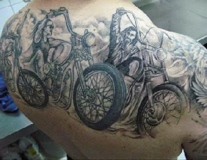 Tattoo creator tattoo designs for Online tattoo maker