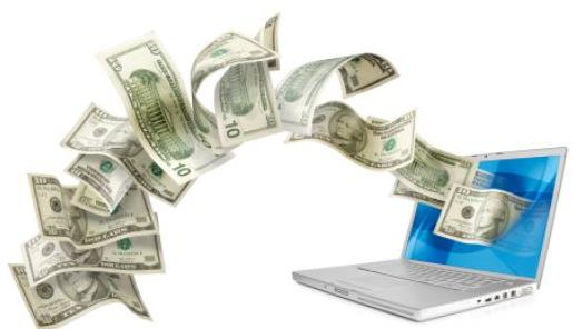 Ways To Generate Online Income