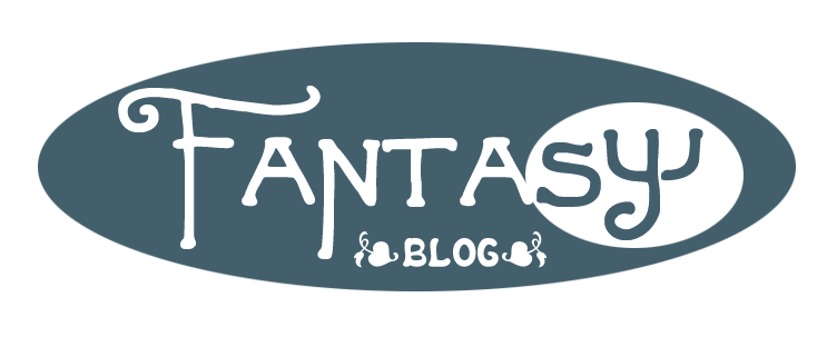 Fantasilly Blog