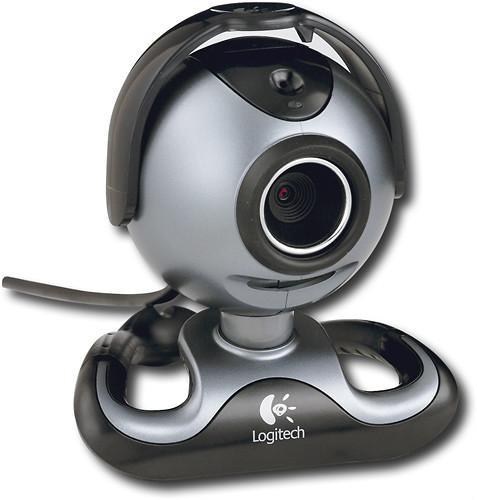 Saudi Prices Blog: Prices of Logitech Web Cam and Creative