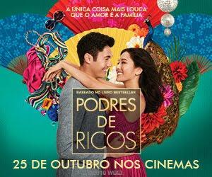 PODRES DE RICOS