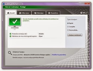 Microsoft security essentials mse 4 cracked keygen key - Open office windows 7 gratuit francais ...