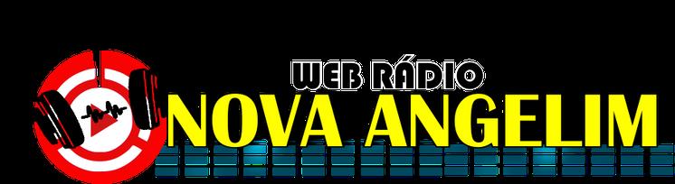 Web Rádio Nova Angelim