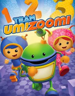 http://patronesamigurumis.blogspot.com.es/2015/02/team-umizoomi.html