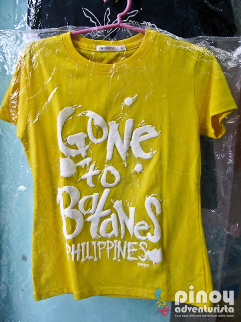 What to Buy in Batanes - Souvenirs and Pasalubong