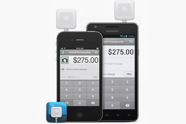 top mobile payment processing