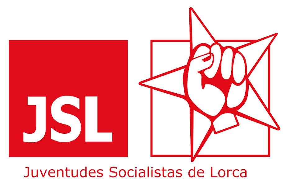 Juventudes Socialistas de Lorca