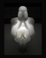 JAUME PLENSA