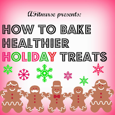 healthy holiday treats, clean baking tips, clean eating cookies, clean holiday treats, afitnurse, alyssa Schomaker,
