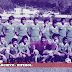 30 años del Caracas-Yamaha FC.