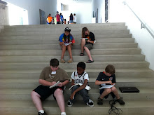 Pulitzer Museum
