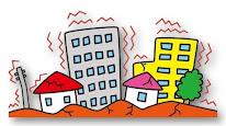 Οδηγίες προς τους γονείς σε περίπτωση σεισμού