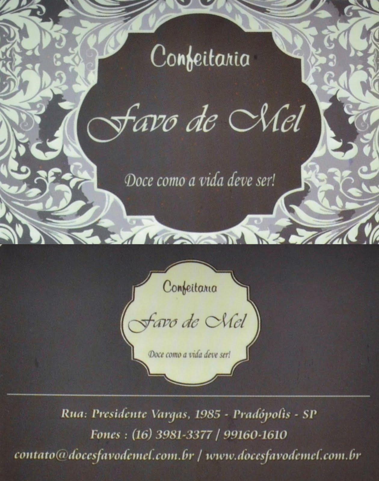 Favo de Mel 16-39813377