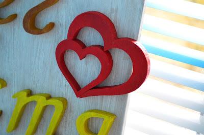 Табличка на свадьбу, слова из дерева на свадьбу, слова на свадьбу, буквы из дерева, буквы деревянные, слова из дерева