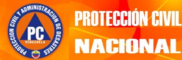 DIRECCIÓN NACIONAL PC