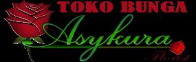 Toko Bunga