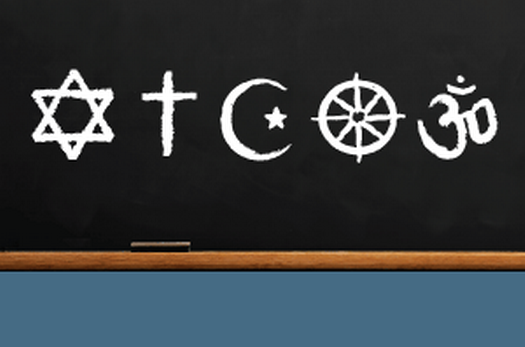 a research and understanding of cult This article will look at what happens to people who join cults and  understanding those caught in cults  do some research in scripture about the.