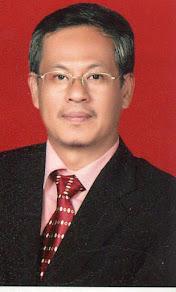 Direktur Poltekkes Tanjungkarang