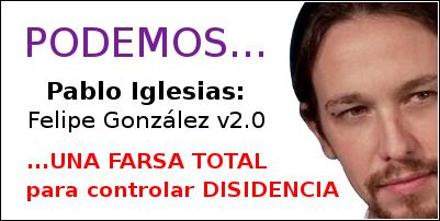 http://www.quedalapalabra.com
