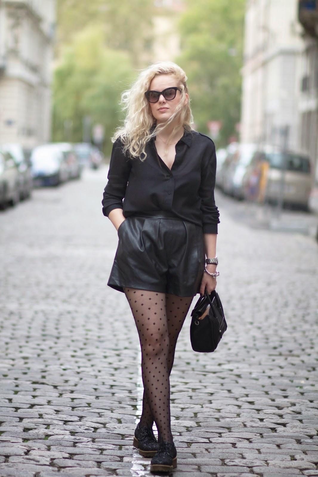 Top Margaux Fleury blog mode d'une maman française expatriée à londres  SD45