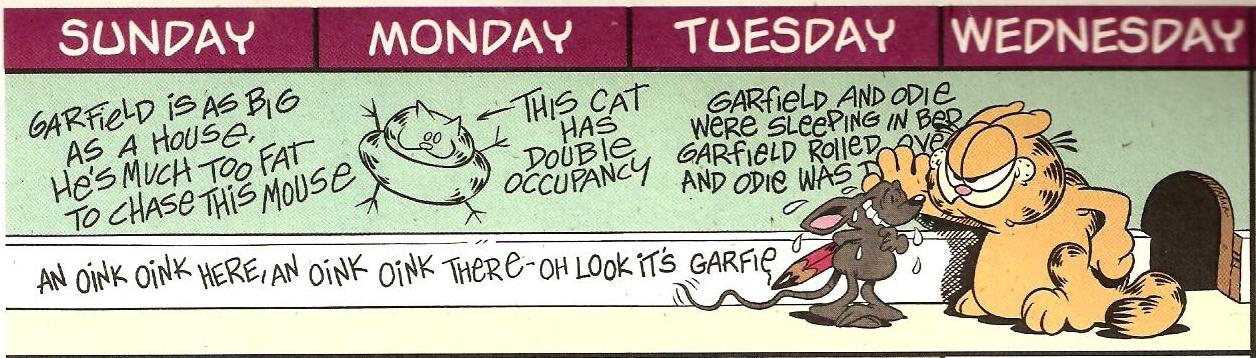 Garfield1993-09a.jpg