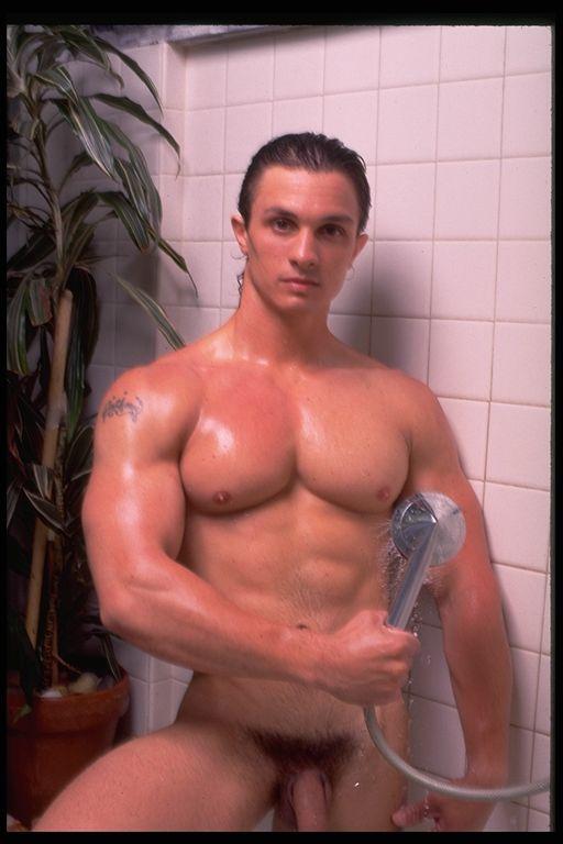 gay uomini nudi bacheca annunci gallarate