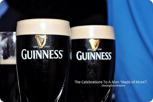 business info on arthur guiness Arthur guinness (28 september 1725 – 23 january 1803) was an irish brewer and the founder of the guinness brewery business and familyhe was also an entrepreneur and philanthropist.