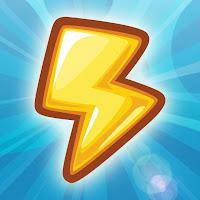 [Noticia][Entrega]Regalos y noticias 7 de agosto: Energie-sims