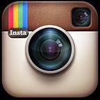 Instagram cont