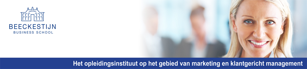 CRM Opleiding