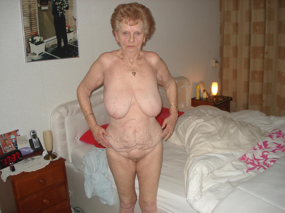 Mature nudist vagina gallery more interested