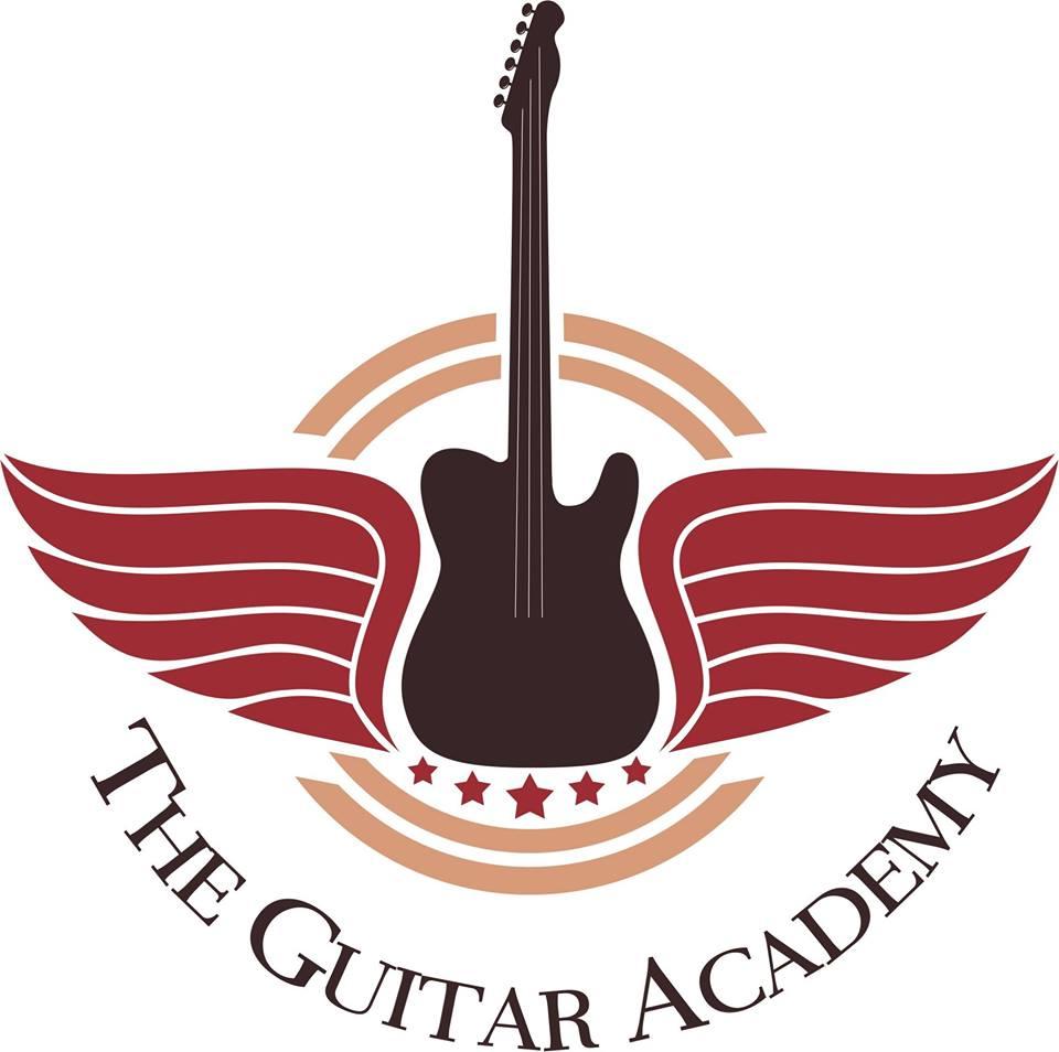 Akademia Muzyki Gitarowej - Pruszcz Gdański