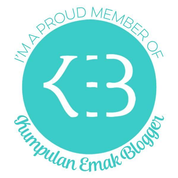Member Komunitas