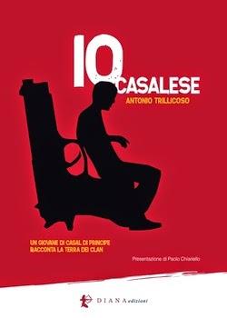 IO CASALESE