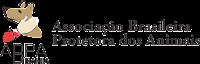 ABPA-Ba - Associação Brasileira Protetora dos Animais - Seção Bahia