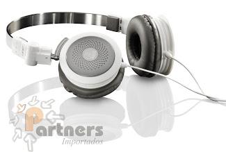 Fone de Ouvido AKG K146P - Melhor preço do confira.