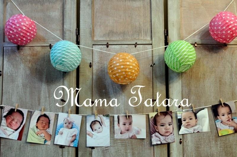 Mama Tatara