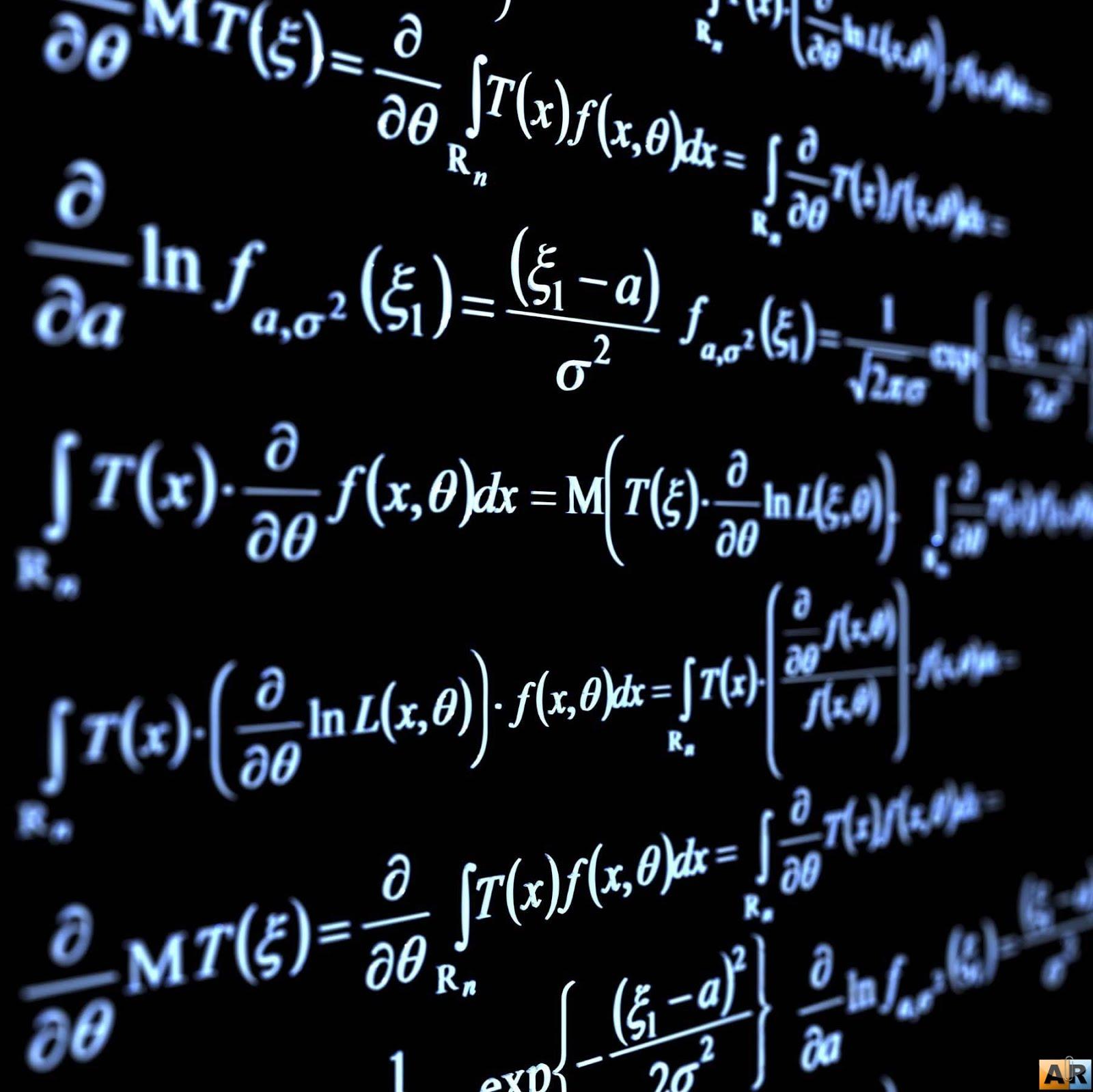 Matemalditas
