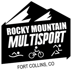 Rocky Mountain Multisport
